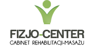 Fizjo-Center