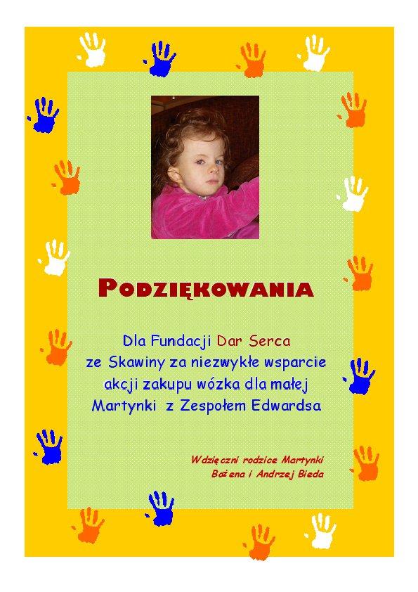 Podziekowania_Fundacja_Dar_Serca